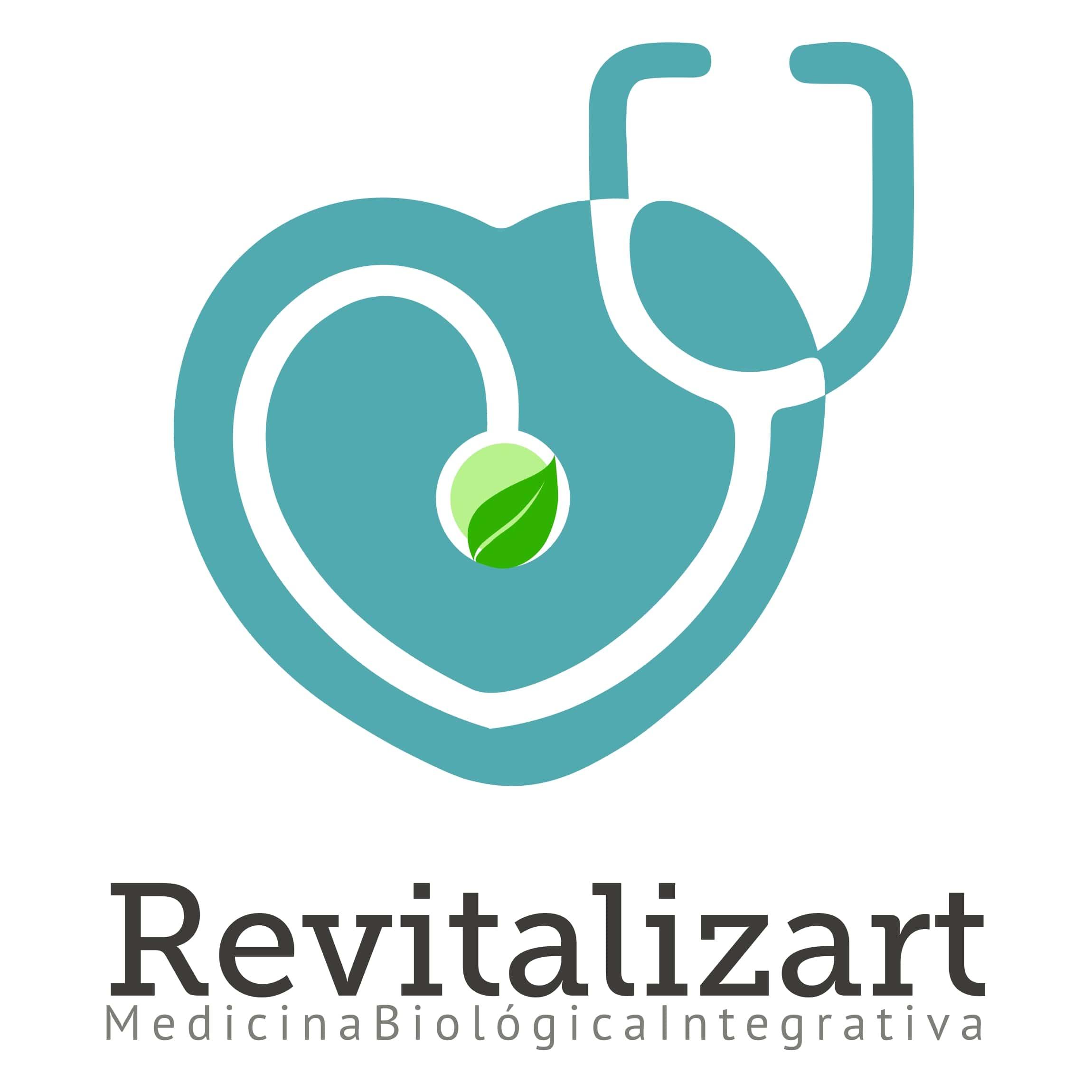 Revitalizart